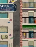 11_opticks-magazine---eva-vazquez---pequeno.jpg