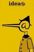 11_portada-ideas---la-posverdad---eva-vazquez.jpg