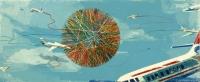 11_revista-savia----atascos-en-el-cielo---eva-vazquez.jpg