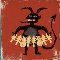 17_al-cuerno-con-el-infierno-proyecto-personal.jpg