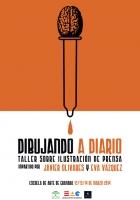 19_cartel-dibujando-a-diario---eva-vazquez.jpg