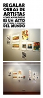 19_espacio-infame-cuadros.jpg