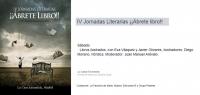 19_iv-jornadas-literarias-abrete-libro.jpg