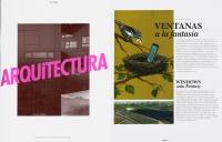 19_revista-arquitectura.jpg