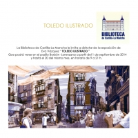 19_toledo-ilustrado----eva-vazquez---1.jpg
