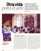 19_toledo-ilustrado-en-el-periodico-de-cataluna.jpg