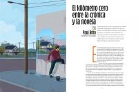 21_el-kilometro-cero-entre-la-cronica-y-la-novela---final---eva-vazquez---in-context.jpg