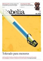 21_portaba-babelia----in-context--eva-vazquez.jpg