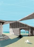 21_sobre-arquitectura-1.jpg