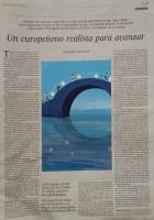 21_un-europeismo-reaalista---eva-vazquez---en-pequeno.jpg