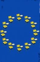 24_hacia-europa---eva-vazquez.jpg