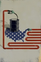 24_la-revolucion-de-los-hidrocarburos-no-convencionales---eva-vazquez---en-pequeno.jpg