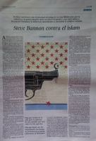 24_steve-bannon-contra-el-islam---in-context--eva-vazquez.jpg